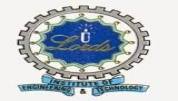 Lords Institute of Engineering and Technoloy Hyderabad - [Lords Institute of Engineering and Technoloy Hyderabad]