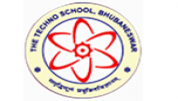 The Techno School Bhubaneswar - [The Techno School Bhubaneswar]