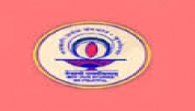 Madhusudan Institute of Cooperative Management - [Madhusudan Institute of Cooperative Management]