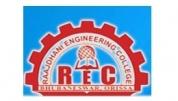 Raajdhani Engineering College - [Raajdhani Engineering College]