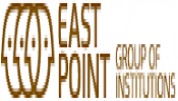 East Point Group of Institutions - [East Point Group of Institutions]