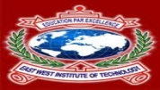 East West Institute of Technology - [East West Institute of Technology]