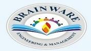 Brainware University - [Brainware University]