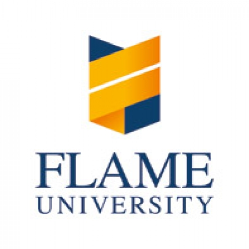 Flame University - [Flame University]