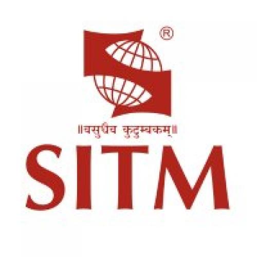 Symbiosis Institute of Telecom Management - [Symbiosis Institute of Telecom Management]