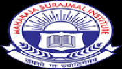 Maharaja Surajmal Institute of Technology - [Maharaja Surajmal Institute of Technology]