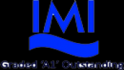 International Maritime Institute - [International Maritime Institute]