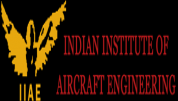 Indian Institute of Aircraft Engineering, New Delhi - [Indian Institute of Aircraft Engineering, New Delhi]