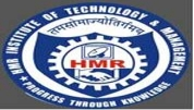 HMR Institute of Technology and Management - [HMR Institute of Technology and Management]