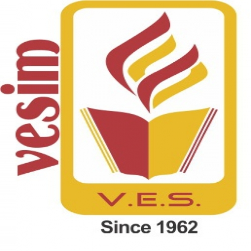 VES Institute of Management Studies and Research - [VES Institute of Management Studies and Research]