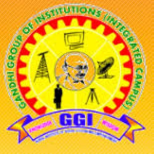 Rise Krishna Sai Gandhi Group of Institutions - [Rise Krishna Sai Gandhi Group of Institutions]