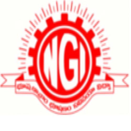 Nalanda Institute Of Engineering & Technology Guntur - [Nalanda Institute Of Engineering & Technology Guntur]