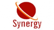 Synergy Institute Of Management - [Synergy Institute Of Management]