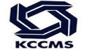 K.C. College of Management Studies - [K.C. College of Management Studies]
