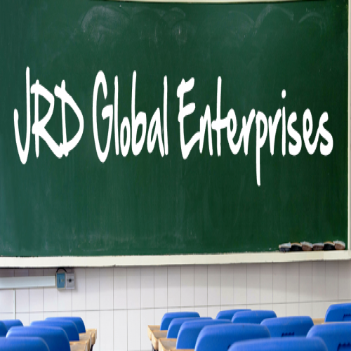 JDR global education mumbai - [JDR global education mumbai]