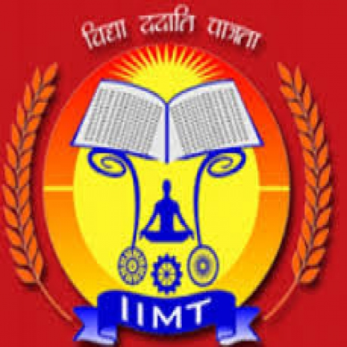 IIMT Group of Colleges Meerut - [IIMT Group of Colleges Meerut]