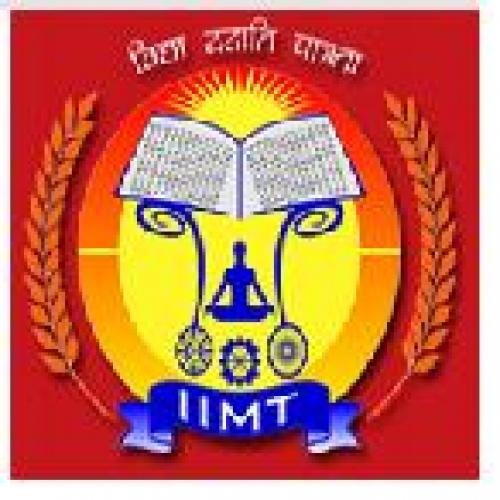 IIMT College of Polytechnic - [IIMT College of Polytechnic]