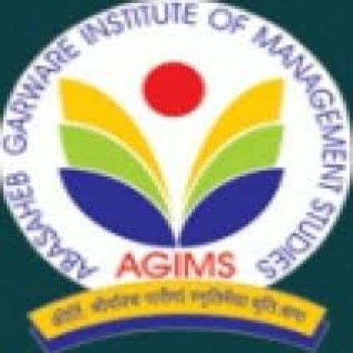 Abasaheb Garware Institute Of Management Studies - [Abasaheb Garware Institute Of Management Studies]