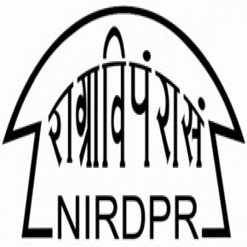 National Institute of Rural Development and Panchayati Raj Distance Learning - [National Institute of Rural Development and Panchayati Raj Distance Learning]