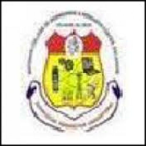 Matoshri College Of Management & Research Centre - [Matoshri College Of Management & Research Centre]