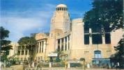 Sri Krishnarajendra Silver Jubilee Technological Institute - [Sri Krishnarajendra Silver Jubilee Technological Institute]