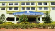 Sri Revana Siddeshwara Institute of Technology - [Sri Revana Siddeshwara Institute of Technology]