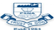 PSNA College of Engineering and Technology Dindigul - [PSNA College of Engineering and Technology Dindigul]