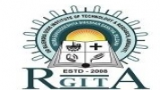Dr.Rajendra Gode Institute of Technology & Research
