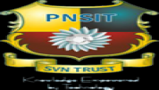 PNS Institute of Technology Bangalore - [PNS Institute of Technology Bangalore]