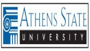 Athens State University