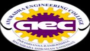 Anuradha Engineering College - [Anuradha Engineering College]