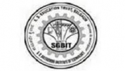S G Balekundri Institute of Technology