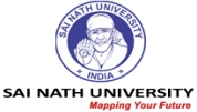 Sai Nath University - [Sai Nath University]