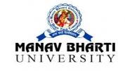 Manav Bharti University - [Manav Bharti University]