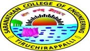 Saranathan College of Engineering - [Saranathan College of Engineering]