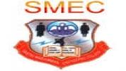 Sakthi Mariamman Engineering College - [Sakthi Mariamman Engineering College]