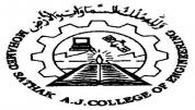 Mohamed Sathak A J College of Engineering - [Mohamed Sathak A J College of Engineering]