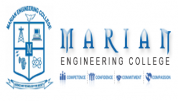 Mariana Engineering College - [Mariana Engineering College]