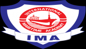 International Maritime Academy - [International Maritime Academy]