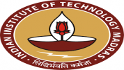 Indian Institute of Technology Madras - [Indian Institute of Technology Madras]