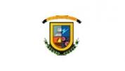 Late Vasantdada Polytechnic - [Late Vasantdada Polytechnic]