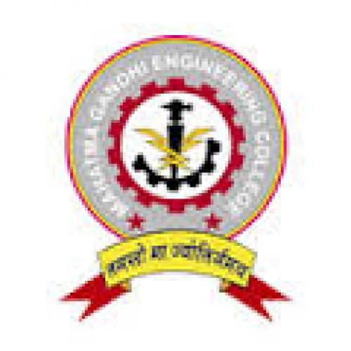 Mahatma Gandhi Engineering College - [Mahatma Gandhi Engineering College]
