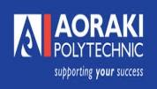 Aoraki Polytechnic