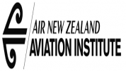 Air New Zealand Aviation Institute