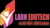 Larn Edutech Kolkata - [Larn Edutech Kolkata]
