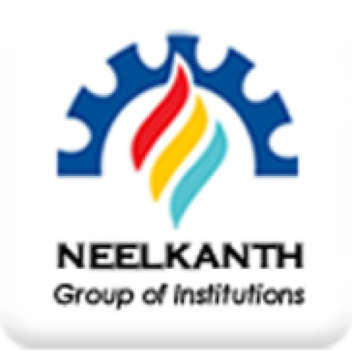 Neelkanth Group of Institutions - [Neelkanth Group of Institutions]