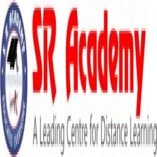 S R Academy Distance Learning Hyderabad - [S R Academy Distance Learning Hyderabad]