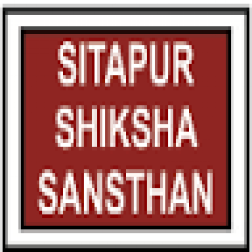 Sitapur Shiksha Sansthan Group Of Institutions - [Sitapur Shiksha Sansthan Group Of Institutions]