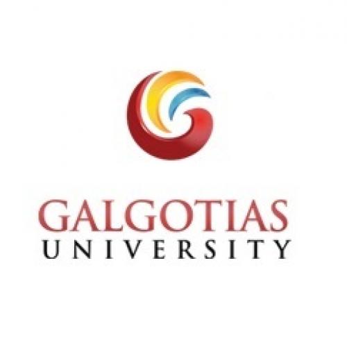 Galgotias School of Hospitality - [Galgotias School of Hospitality]