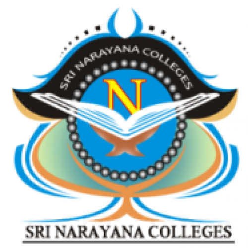 Sri Narayana College Diastance Learning - [Sri Narayana College Diastance Learning]
